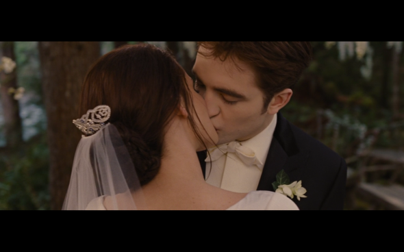 The Twilight Saga Breaking Dawn Part 1 - 207