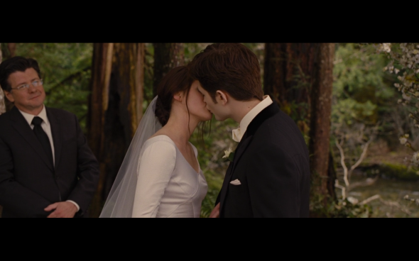 The Twilight Saga Breaking Dawn Part 1 - 215