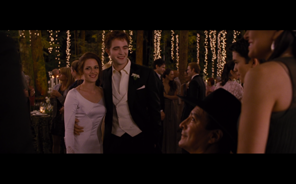 The Twilight Saga Breaking Dawn Part 1 - 229