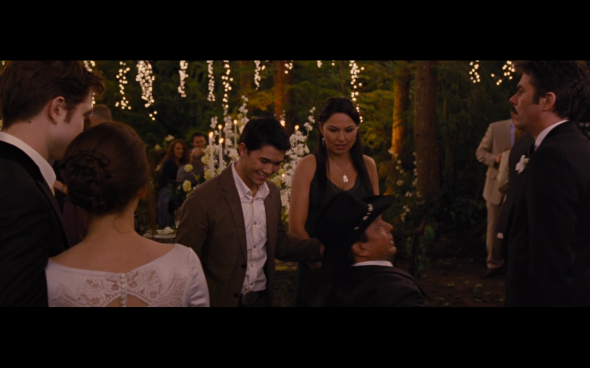 The Twilight Saga Breaking Dawn Part 1 - 232
