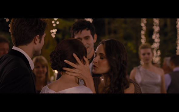 The Twilight Saga Breaking Dawn Part 1 - 233