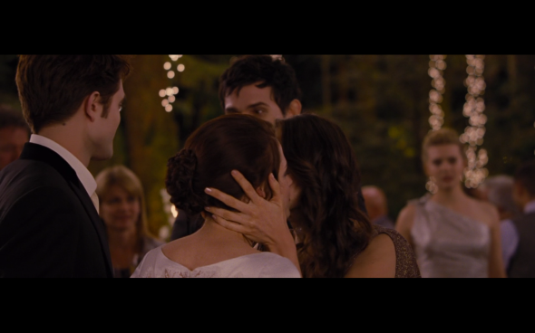 The Twilight Saga Breaking Dawn Part 1 - 234