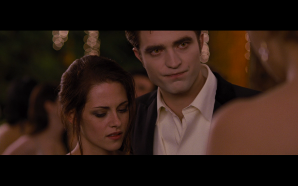 The Twilight Saga Breaking Dawn Part 1 - 248