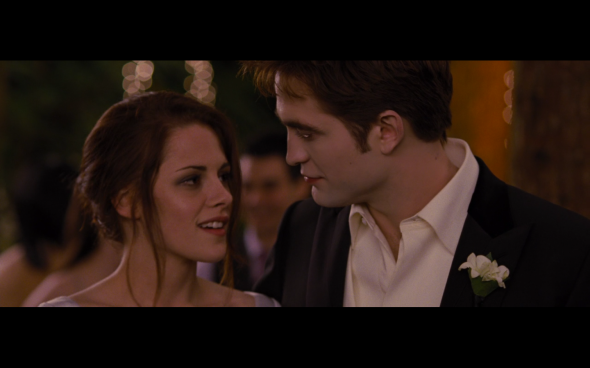 The Twilight Saga Breaking Dawn Part 1 - 249