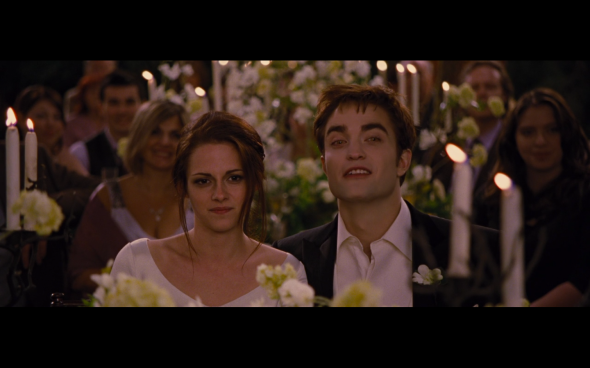 The Twilight Saga Breaking Dawn Part 1 - 255