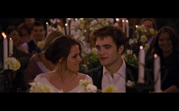 The Twilight Saga Breaking Dawn Part 1 - 259