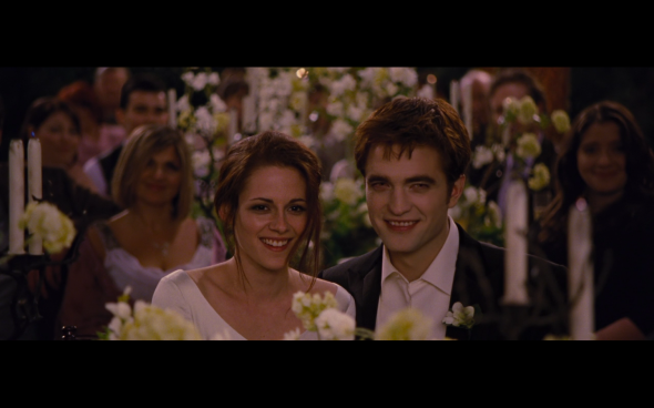 The Twilight Saga Breaking Dawn Part 1 - 268