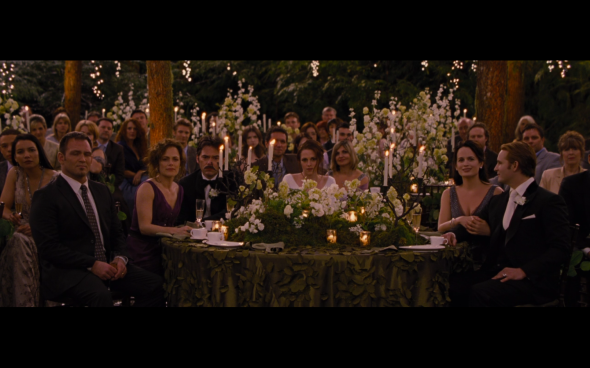 The Twilight Saga Breaking Dawn Part 1 - 271