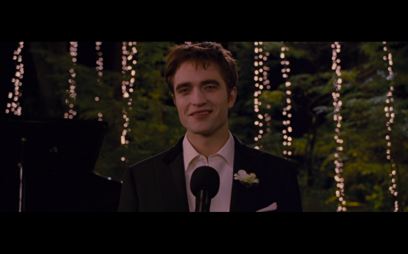 The Twilight Saga Breaking Dawn Part 1 - 276