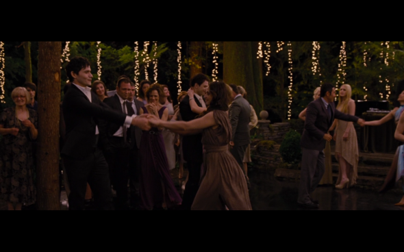 The Twilight Saga Breaking Dawn Part 1 - 279