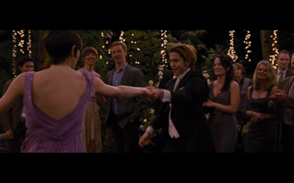 The Twilight Saga Breaking Dawn Part 1 - 280