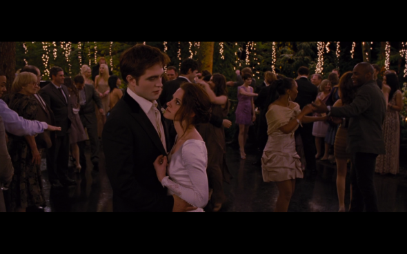 The Twilight Saga Breaking Dawn Part 1 - 285