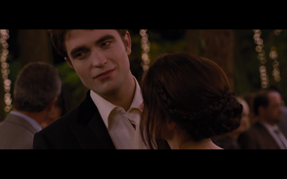 The Twilight Saga Breaking Dawn Part 1 - 286