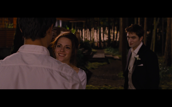 The Twilight Saga Breaking Dawn Part 1 - 295