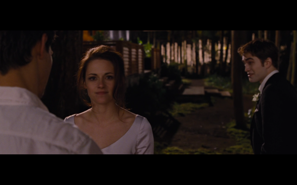 The Twilight Saga Breaking Dawn Part 1 - 297