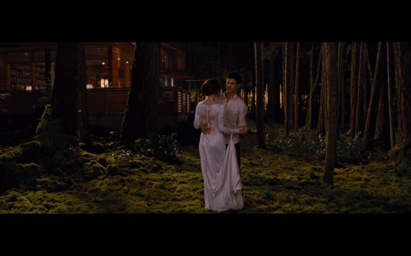 The Twilight Saga Breaking Dawn Part 1 - 305
