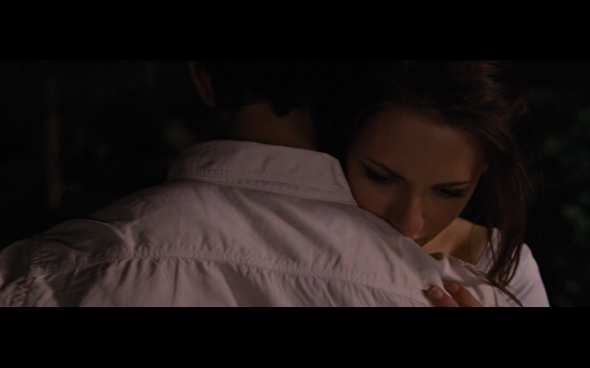 The Twilight Saga Breaking Dawn Part 1 - 309