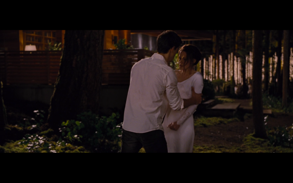 The Twilight Saga Breaking Dawn Part 1 - 325
