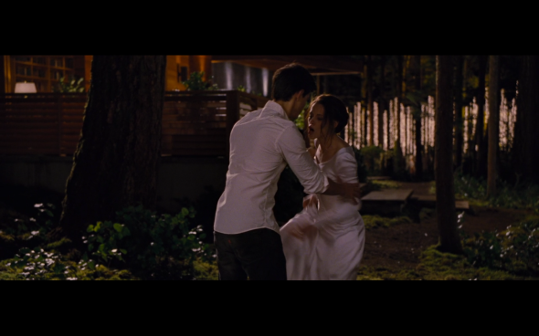 The Twilight Saga Breaking Dawn Part 1 - 326