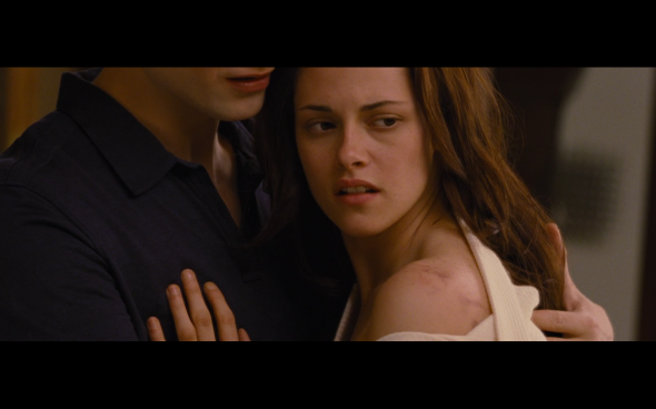 The Twilight Saga Breaking Dawn Part 1 - 495