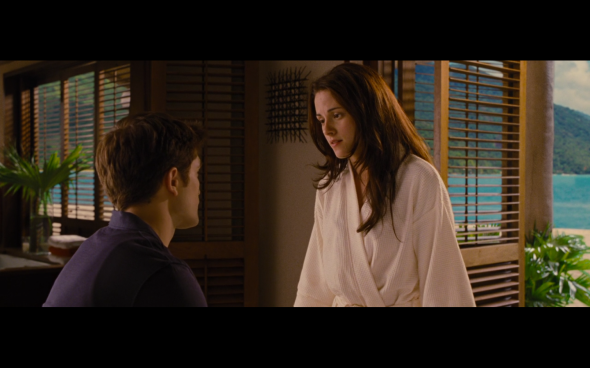 The Twilight Saga Breaking Dawn Part 1 - 502