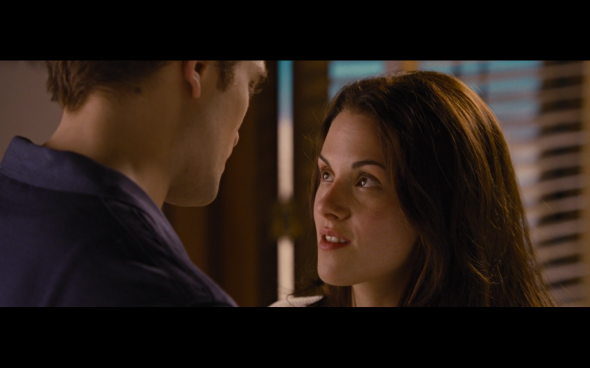 The Twilight Saga Breaking Dawn Part 1 - 508