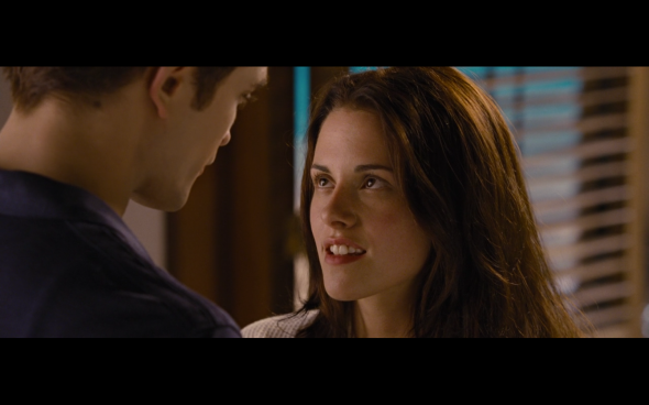 The Twilight Saga Breaking Dawn Part 1 - 510