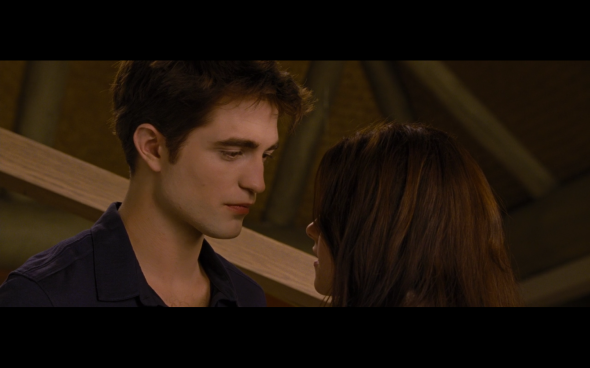The Twilight Saga Breaking Dawn Part 1 - 511