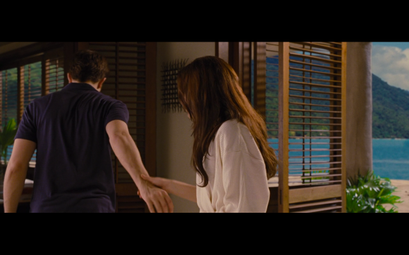 The Twilight Saga Breaking Dawn Part 1 - 512