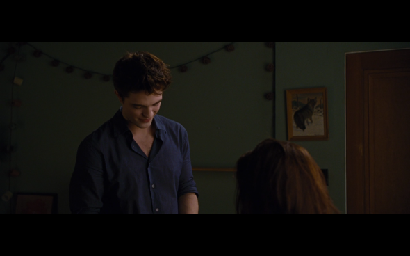 The Twilight Saga Breaking Dawn Part 1 - 58