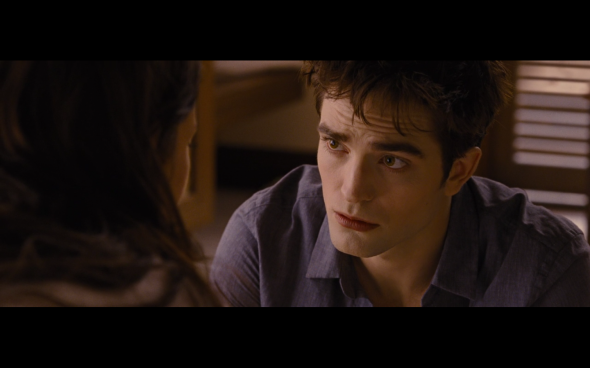 The Twilight Saga Breaking Dawn Part 1 - 624
