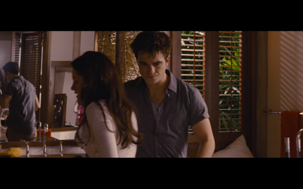 The Twilight Saga Breaking Dawn Part 1 - 644