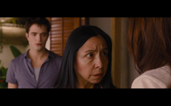 The Twilight Saga Breaking Dawn Part 1 - 668