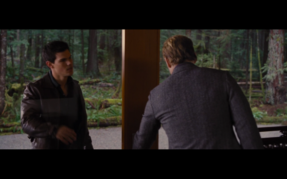 The Twilight Saga Breaking Dawn Part 1 - 692