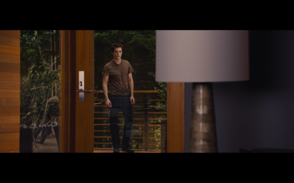The Twilight Saga Breaking Dawn Part 1 - 735