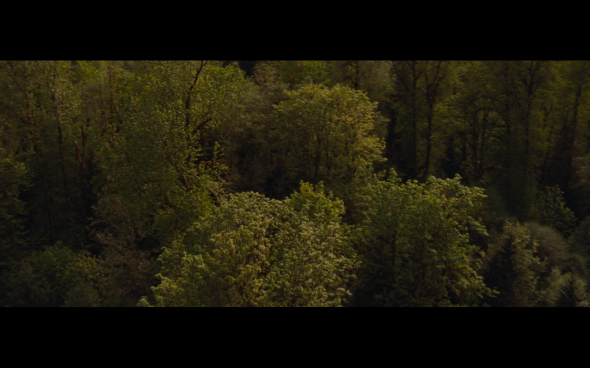 The Twilight Saga Breaking Dawn Part 1 - 812