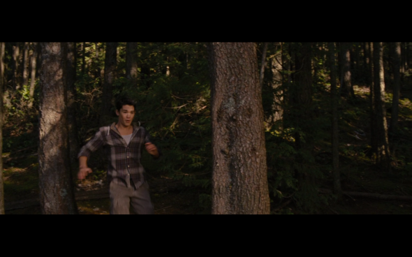The Twilight Saga Breaking Dawn Part 1 - 816