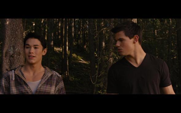 The Twilight Saga Breaking Dawn Part 1 - 818