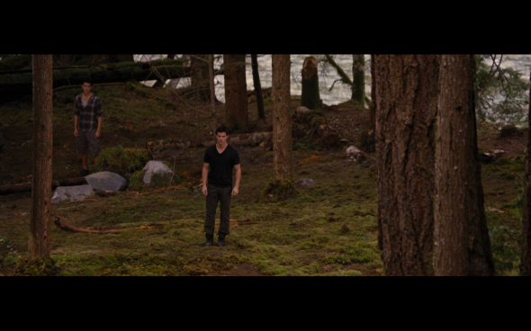 The Twilight Saga Breaking Dawn Part 1 - 827