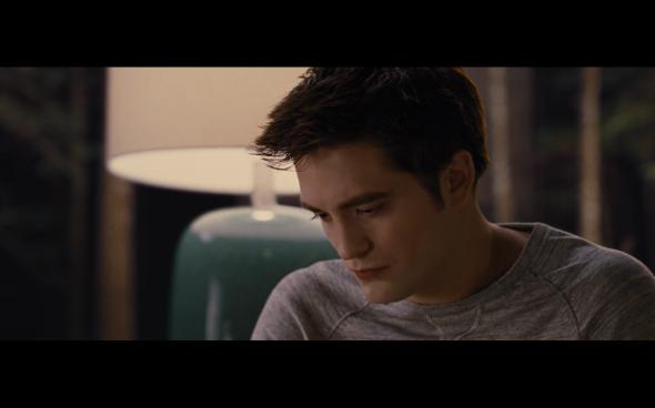 The Twilight Saga Breaking Dawn Part 1 - 857