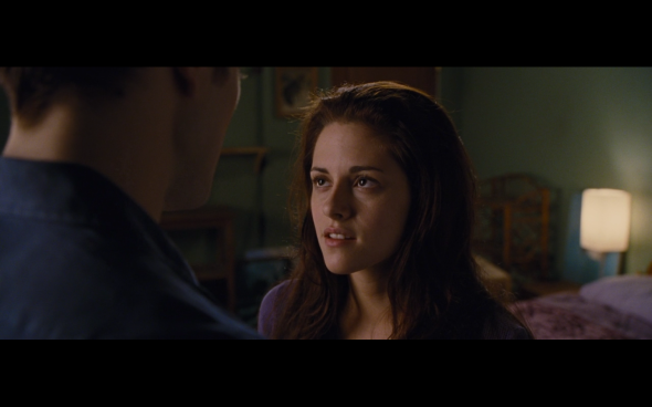 The Twilight Saga Breaking Dawn Part 1 - 88