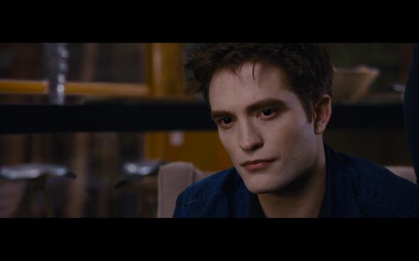 The Twilight Saga Breaking Dawn Part 1 - 918