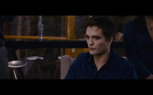 The Twilight Saga Breaking Dawn Part 1 - 925