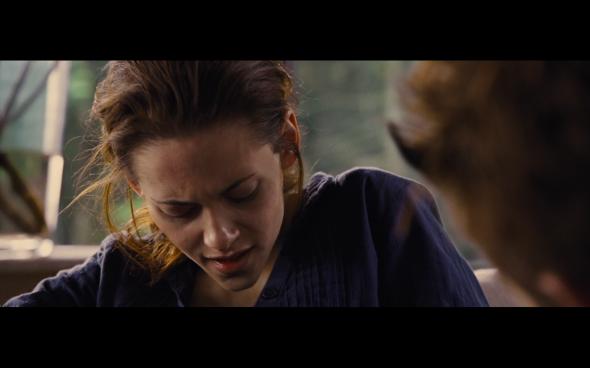 The Twilight Saga Breaking Dawn Part 1 - 962
