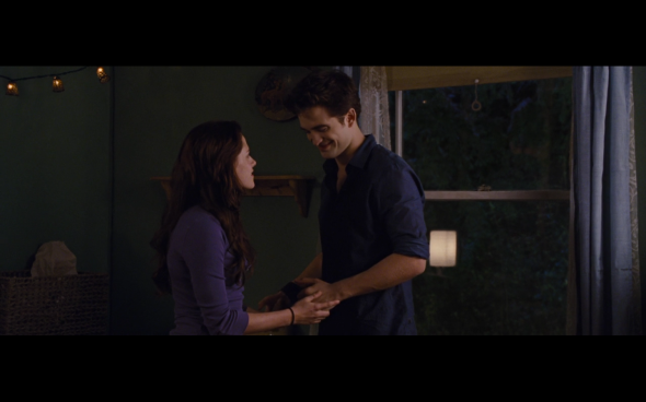 The Twilight Saga Breaking Dawn Part 1 - 97