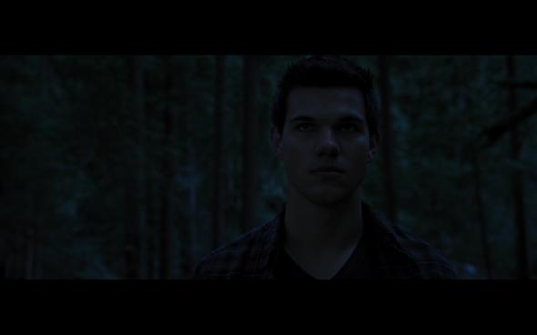 The Twilight Saga Breaking Dawn Part 1 - 978