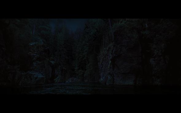 The Twilight Saga Breaking Dawn Part 1 - 996