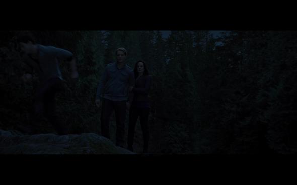 The Twilight Saga Breaking Dawn Part 1 - 999