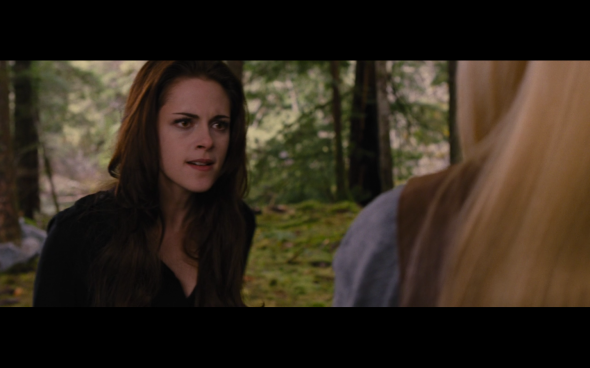 The Twilight Saga Breaking Dawn Part 2 - 1004