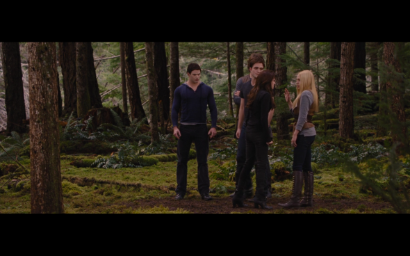 The Twilight Saga Breaking Dawn Part 2 - 1005